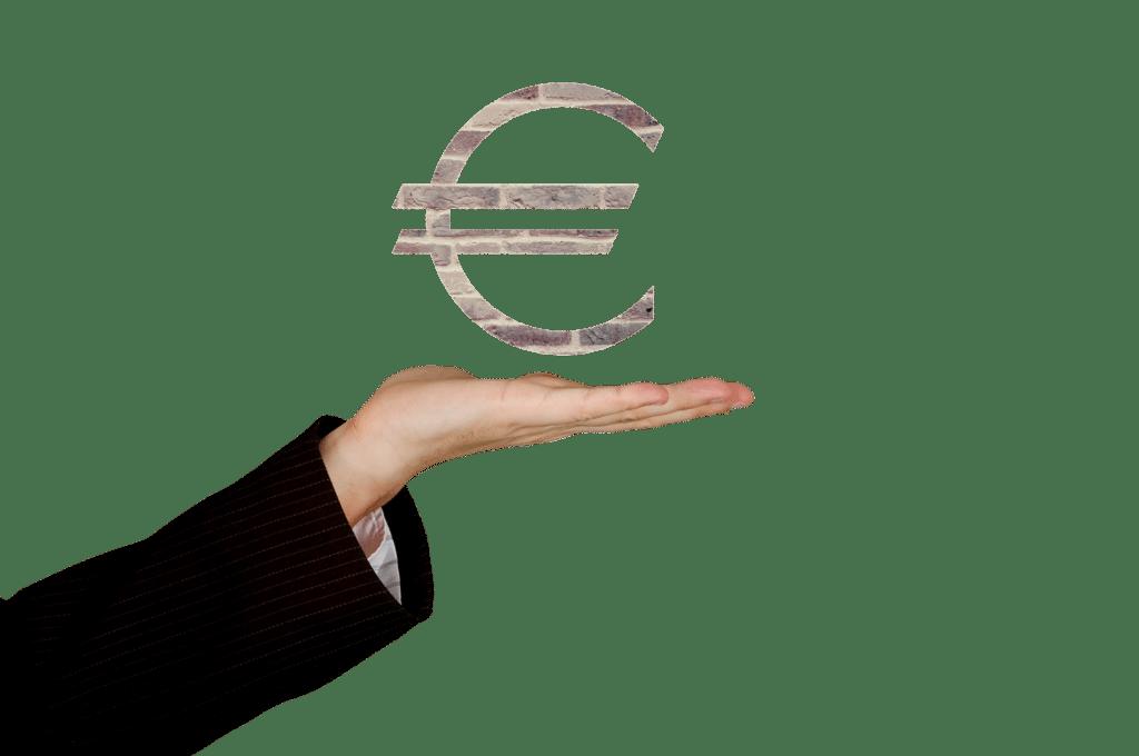 Consulter des aides financières pour votre développement à l'export.