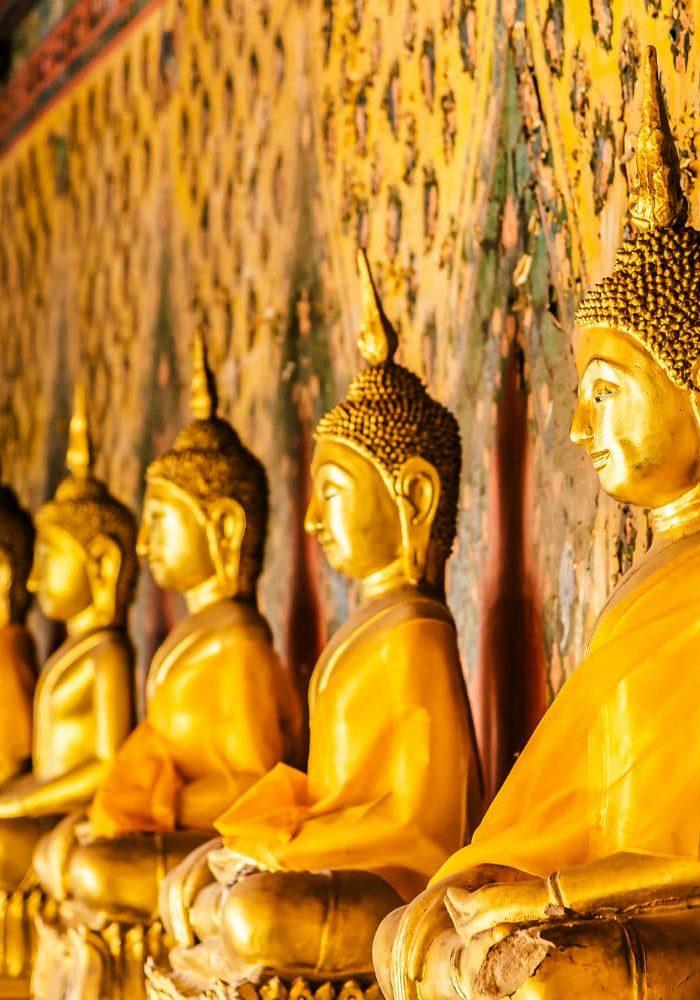 bouddha-statut