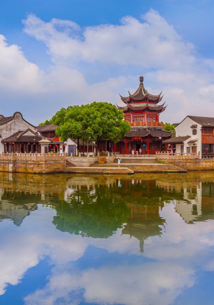 worldwide-experience-expert vous accompagne dans l'apprentissage de chinois que vous soyez particuliers ou entreprise.