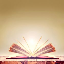 livre-ouvert