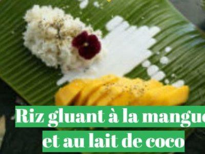 riz_gluant_mangue
