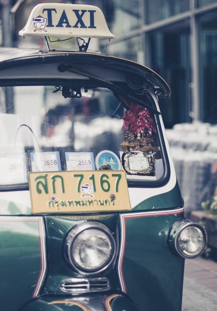 tuk-tuk-thailande